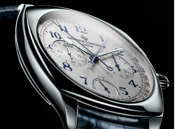 2015年日内瓦国际钟表展    江诗丹顿2015 SIHH 呈现多款钟表杰作