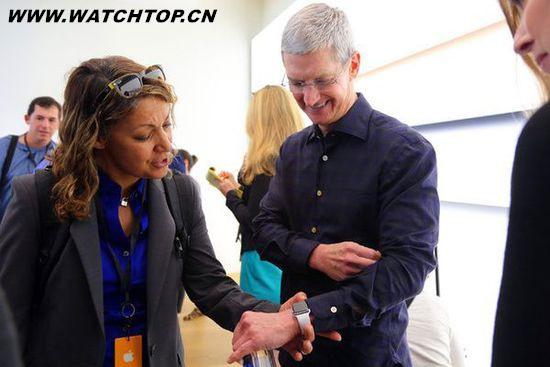 今年圣诞苹果表最热:iPad辉煌一去不复返