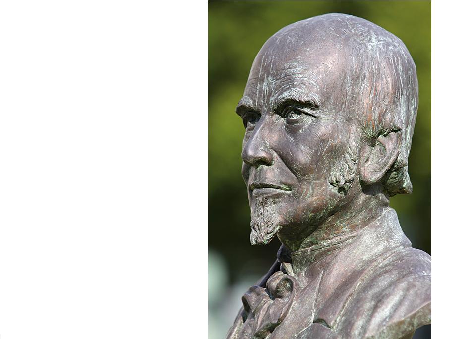 于1845年在格拉苏蒂镇创办首家表厂的德累斯顿表匠    谁是费尔迪南多·阿道夫·朗格?