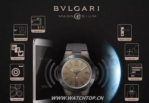 奢侈品牌腕表是如何在中国生存的?
