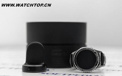 三星宣布Gear S2 Classic智能手表已开始出货 智能手表 第1张