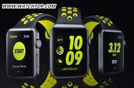 没人买?IDC:智能手表Q3出货量下滑51%
