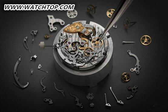 腕表维修为何贵?维修师细说其中价格观 收藏保养 第2张