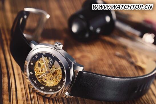 宾爵手表怎么样?四方面为您讲述皇族的优质