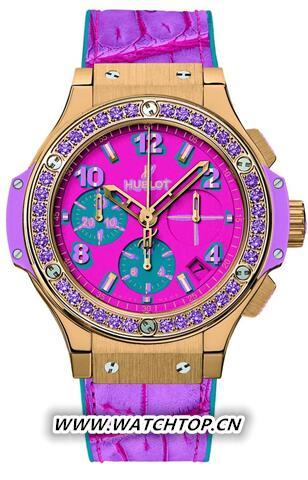 章子怡多伦多电影节优雅现身 哪块腕表才是终极之选? 热点动态 第2张