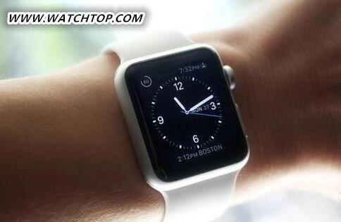 既然有了iPhoneSE 苹果是否应该考虑更小的手表 智能手表