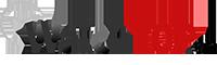 WatchTOP手表网-领先的手表行业资讯平台-及时,全面,手表行业信息-每日更新