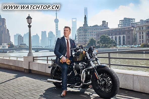 上海外滩W酒店将于2017年6月正式盛大开幕 行业资讯