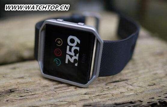 传Fitbit打造智能手表面临困难 摆脱苹果威胁很难