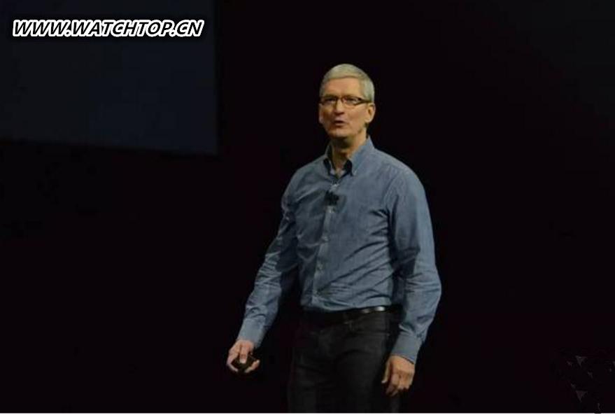 苹果正在测试与苹果手表配对的葡萄糖追踪器