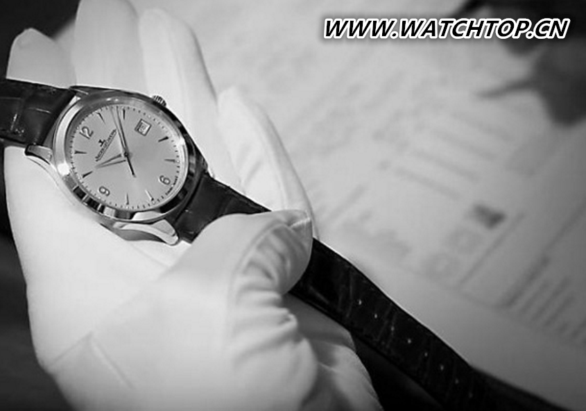 如何保养腕表的皮革表带呢? 手表百科 第2张