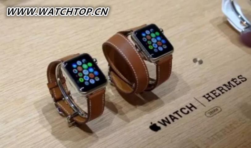 鹿晗代言 奢侈品牌LV推旗下首款智能手表