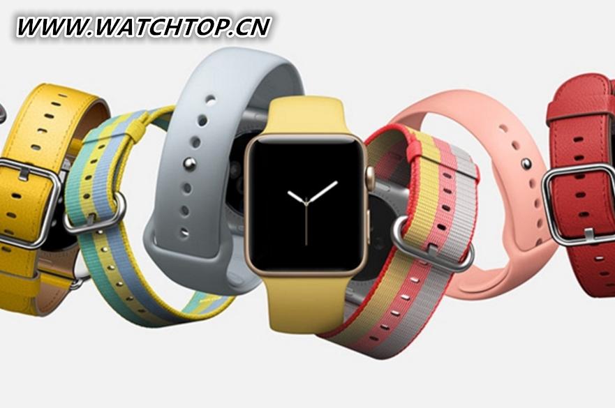 为了iPhone 8!苹果狠心砍掉新手表重磅功能