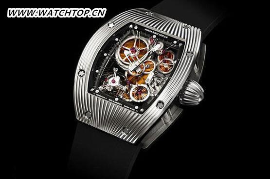 几个重点 教你分清石英表和机械表 手表百科 第1张