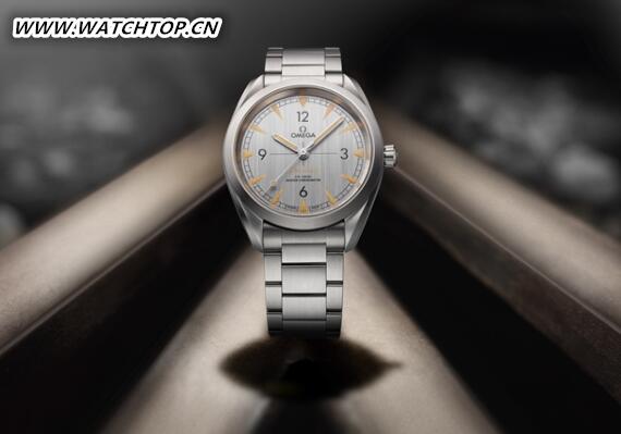 欧米茄 (OMEGA) 发布首款铁霸腕表 经典设计荣耀回归 新表预览