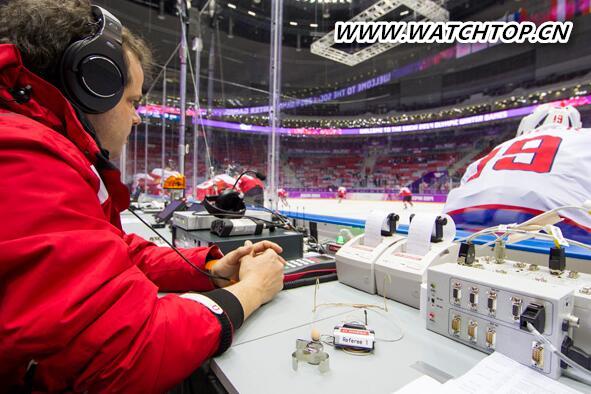 欧米茄(OMEGA)担任平昌冬季奥运会的正式计时 热点动态 第3张