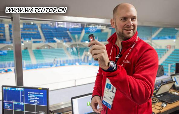 2018平昌冬奥会欧米茄 (OMEGA) 提供的计时设备 热点动态 第2张