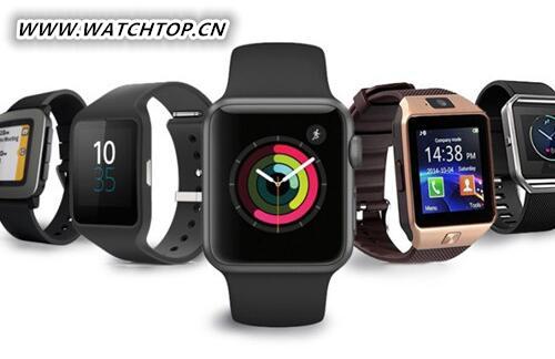 今年智能手表销量将达到7100万 2022年增至1.4亿